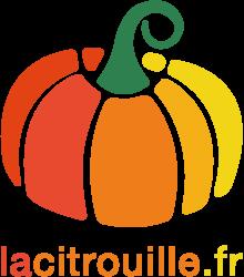 lacitrouille.fr